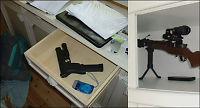 Breivik: Brukte skytespill som siktetrening