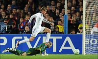 Torres sikret finale for Chelsea i vanvittig drama