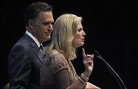 Denne kvinnen kan bli Republikanernes trumfkort