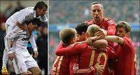 Derfor tror Fjørtoft at Bayern kan slå ut Real
