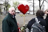 Amerikanere overrasket over norsk ro etter terror