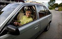 Lege advarer: Over 10.000 demente på veien