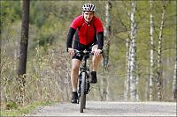 Refser Jens for sykkeltiltak