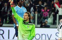 Lazio-duo utestengt i tre kamper