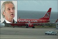 Tror EU vil sikre flypassasjerer mot konkurser
