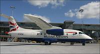 Dette flyselskapet tar over konkursruter fra Oslo