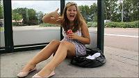 Isabel (17): «Gledet seg til å være med på herlige Utøya for første gang»