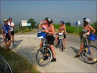 Guide til sykkelferie i Europa