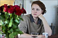 Ingvild hørte Breivik juble