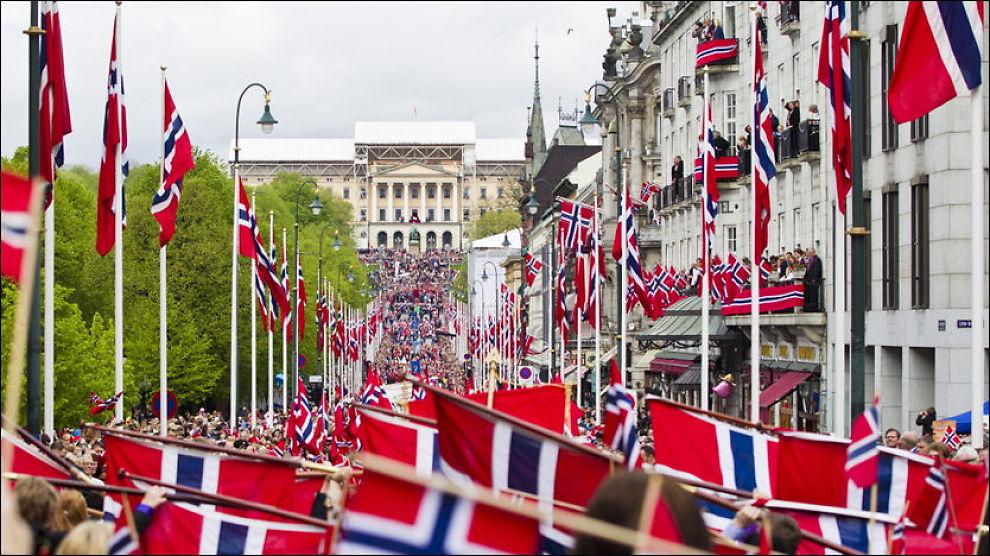 norges chatten norsk erotikk