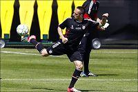 Mener Ribery kan bli forskjellen for Bayern