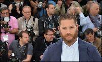 Filmtøffingen Hardy får dialektpanikk