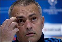 Mourinho i fire nye år for Real Madrid