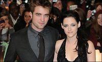 Kristen Stewart om sexscenene: - Jeg ville gjøre det