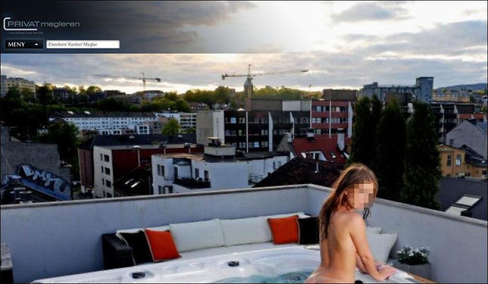 naken massasje gratis meldinger på nett