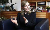 Thorkildsen innrømmer: Klageordninger for barnevernsbarn er for dårlige