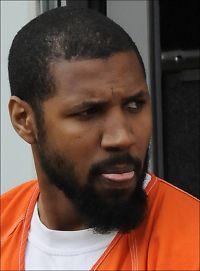 Texas-mann fikk 20 års fengsel for terrortrusler
