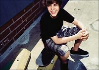 VGs anmelder om den nye låten: Biebers beste