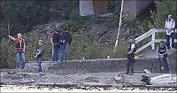 - Breivik er bevisst på omsorg for politi-avhørerne