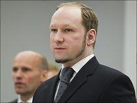 Vil leie inn folk til sosial omgang med Breivik