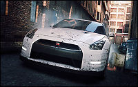 Burnout-studio med nytt «Need for Speed»-spill