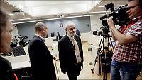 Jan Simonsen: Breivik er ynkelig og unorsk