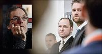 - Breivik har blitt mer nynazist-vennlig