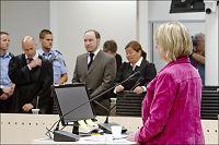 Redaktør: Har ikke funnet refuserte Breivik-kronikker