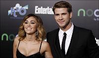 Miley Cyrus er forlovet