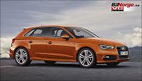 Slik blir trolig neste Audi A3-variant