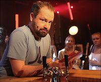 Konflikten mellom NRK og IFPI verst for «Lydverket»