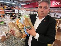 Høyre og Frp vil kutte 4 landbruksmilliarder