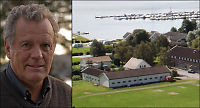 Høyre-ordfører frykter privatskole vil rasere skoletilbudet