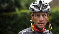 Amerikansk vitne til VG: - Lance brukte doping