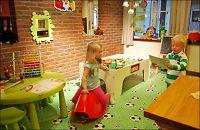 Her er Norges mest barnevennlige veikroer