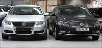 Nye biler billigere - reparasjoner bare dyrere og dyrere