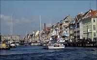 Slik får du mest igjen for feriepengene i Danmark