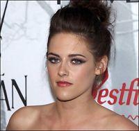 Hun er Hollywoods best betalte kvinne
