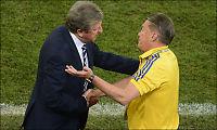 Hodgson: - Vi har bevist at mange tok feil
