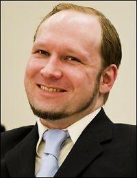 Aktor Bejer Engh: Breivik er ikke ute og går «i morgen»