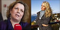 - Forferdelig om Breivik blir kjent utilregnelig