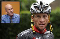Tror Lance-dom kan sende sykkelsporten ut i kaos