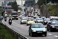 Tusenvis kjører uten førerkort