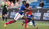 «Nye» Vålerenga maktet ikke score mot Aafk