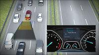 Sikkerhetssystem kan øke ulykkesrisiko