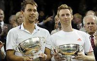 Marray med historisk Wimbledon-seier