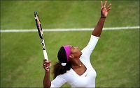 Disse servene kan avgjøre Wimbledon-finalen