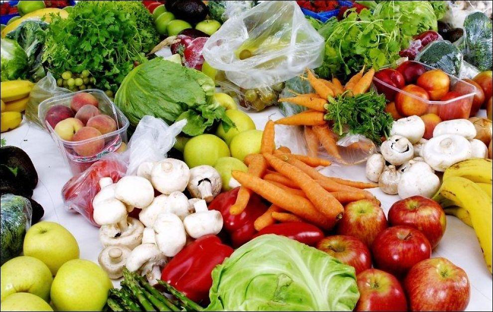 vegetarisk kosthold sexleketøy på nett
