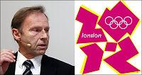 Tror genmanipulasjon kan bli avslørt i London-OL