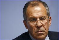 Russland: Assad-kritikk forlenger konflikten